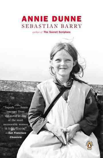 Annie Dunne By Barry, Sebastian